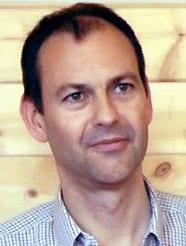 Jean-Pierre Maes