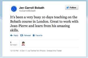 Jen-Carroll-Bobath-Tutor-Wales